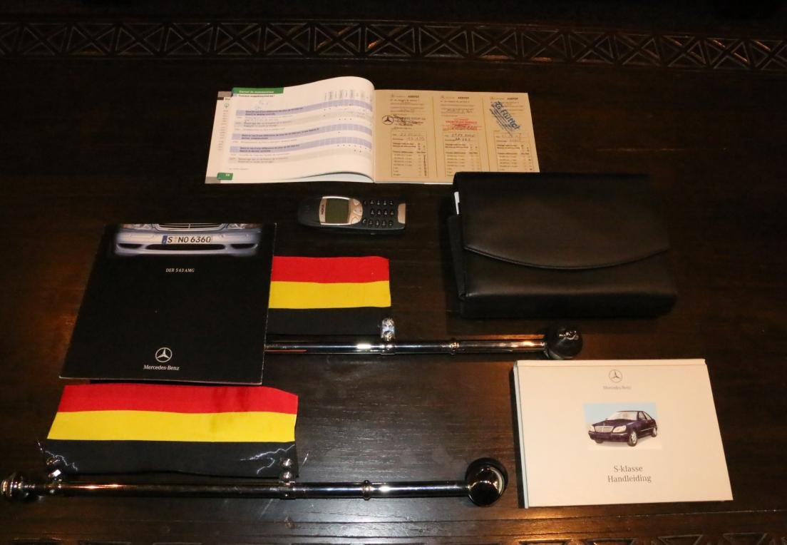 mercedes_s63_amg_quotex_king_albert_of_belgiumquot-img_7886